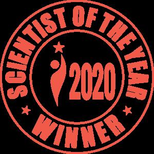 Профессор Рахманов В. М. удостоин звания — Ученый 2020 года