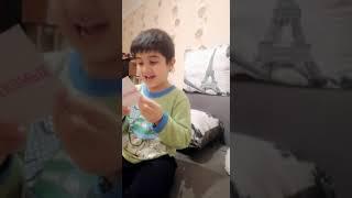 Лечение аутистического спектра (РАС), Арам, Херсон, Украина